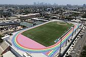 Track and Field-Nike BETRUE Track-Jun 27, 2020