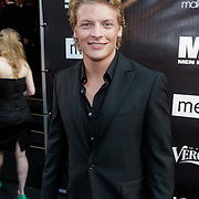NLD/Amsterdam/20120522 - Premiere Men in Black 3, Thomas Berge