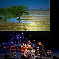 Baaba Maal & Chris Salewicz (2011)