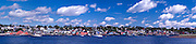Lunenburg Waterfront, UNESCO World Heritage Site