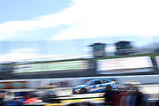 May 5-7, 2013 - Martinsville NASCAR Sprint Cup. Kasey Kahne, Chevrolet