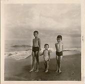 Ceylon Memory Project.
