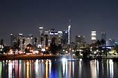 News-Los Angeles-Aug 3, 2020