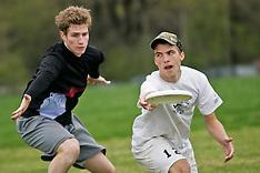Spring 2010 - Rowan University Sports