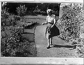 1958 Mrs Williams