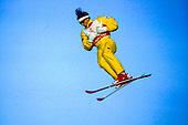 OLYMPICS 1988 Calgary_Aerials_SES