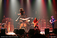 2005-12-16 Silvertide