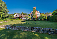 Country Estate on  Deerfield Rd, Sag Harbor. NY Select