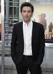 """Special screening of 20th Century Fox's """"The Darkest Minds"""" at ArcLight Hollywood on July 26, 2018 in Hollywood, California. 26 Jul 2018 Pictured: Shawn Levy. Photo credit: Scott Kirkland/PictureGroup / MEGA TheMegaAgency.com +1 888 505 6342"""