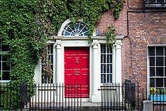 North Dublin