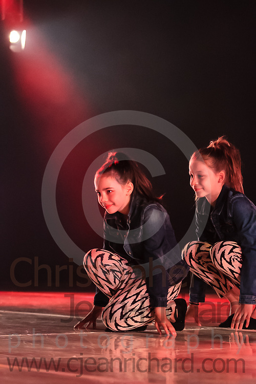 ART: 2015 | Colours of Passion: We've Got The Power | Friday Rehearsal --<br /> <br /> Funky Hammer Time<br /> <br /> choreography: Leonie Hildebrand Karl<br /> 9-13 Jahre<br /> <br /> Students and Instructors of Atelier Rainbow Tanzkunst (http://www.art-kunst.ch/) rehearse on the stage of the Schinzenhof for a series of performances in June, 2015.<br /> <br /> Schinzenhof, Alte Landstrasse 24 8810 Horgen Switzerland