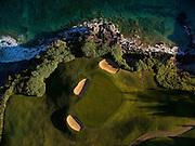 Kapalua Bay Course Hole #5