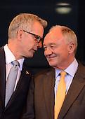 2012_05_05_Boris_wins_SSI