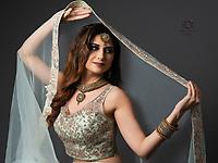 Indian, Indian wedding , Indian wedding photography,