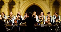 151214 - Lincolnshire Co-op carol concert