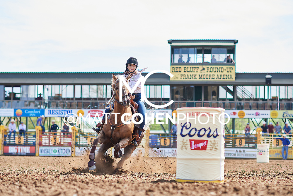 Kylar Terlip, Red Bluff 2019<br /> <br /> <br />   <br /> <br /> <br /> File shown may be an unedited low resolution version used as a proof only. All prints are 100% guaranteed for quality. Sizes 8x10+ come with a version for personal social media. I am currently not selling downloads for commercial/brand use.