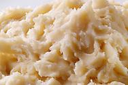 Mashed potatoes food photos