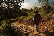 Laschobas, Haiti