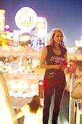 Hookers for Jesus, Las Vegas, Nevada.