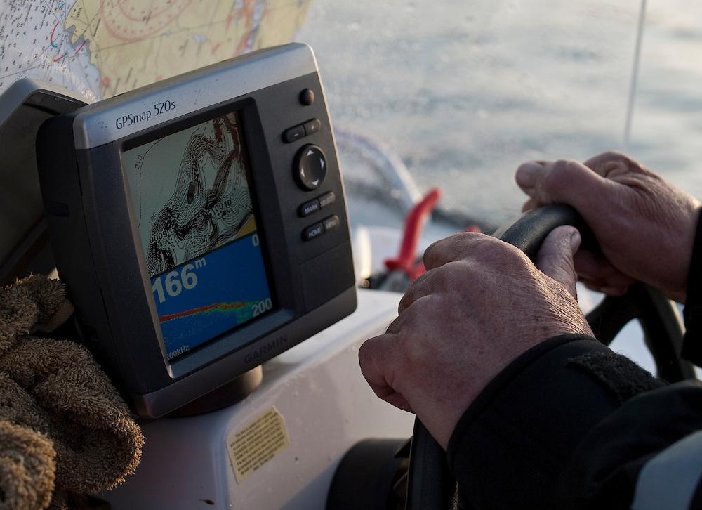 Norway - Fishing