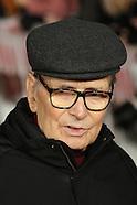 Ennio Morricone: Oscar-winning Italian film composer dies aged 91