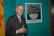 LEN MCCOMB, Royal Academy Summer exhibition private view. Piccadilly. London. 3 June 2015
