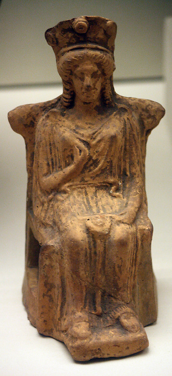 A healing god to fight the plague. With the plague killing many people in the overcrowded city of Athens during the Peloponnesian War, the cult of the healing god Asklepios soon became popular. In 420/19 BC a sanctuary for Asklepios and Hygeia, the goddess of Health.