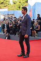 Pedro Perestrello at the premiere of the film The Young Pope at the 73rd Venice Film Festival, Sala Grande on Saturday September 3rd 2016, Venice Lido, Italy.