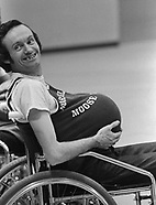 Wheelchair Basketball_Northglen Moose Club