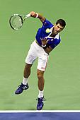 TENNIS_US_Open_2015_09-13_M_Final