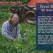 Bryan Brant