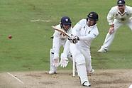 Durham County Cricket Club v Sussex County Cricket Club 210917