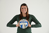 2014 Hurricanes Volleyball