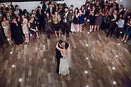 A Few Favorites II | Amy & Lee Wedding