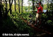 Bicycling, Pennsylvania, Outdoor recreation,