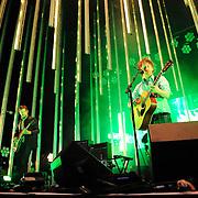 Radiohead @ Verizon Wireless Amphitheater May 14, 2008