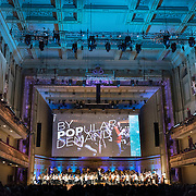 Boston Pops at Symphony Hall with Keith Lockhart