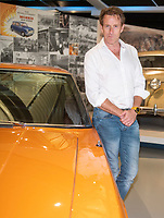 Earl Carpenter at the British Motor Museum to play host to a live musical<br /> theatre performance!<br /> The British Motor Museum will play host to a new innovative production 'Voices of the<br /> West End' which will be performed live in the safe and beautiful grounds of the Museum<br /> on 25, 26 & 27 September. The outdoor production, which is a collaboration between<br /> Ginger Boy Productions and Birmingham Hippodrome, will showcase music from the West<br /> End's greatest musicals.<br /> Some of the theatre world's most illustrious singers will perform award-winning hits<br /> including Earl Carpenter who played Javert and John Owen-Jones, who played Jan<br /> Valjean in Cameron Mackintosh's 25th Anniversary Tour of Les Misérables. They will be<br /> joined by two of the best female Voices of the West End: Kerry Ellis and Katie Hall. Kerry<br /> Ellisis one of the top leading ladies of Broadway and West End musicals. She originated<br /> the role of Meat, in Queen's We Will Rock You and was the first British Elphaba in the<br /> West End smash, Wicked.Katie Hall recently starred as Fantine in Cameron Mackintosh's<br /> international tour of Les Misérables and has played Christine Daaé in The Phantom of the<br /> Opera&#39;s UK tour and London&#39;s West End. She also played the role of Cosette in Les<br /> Miserables&#39; 25th Anniversary Concert at London's O2 Arena.<br /> The performances are 90 minutes long with no interval and will take place on Friday 25<br /> September at 7pm, Saturday 26 September, when there are two performances at 2pm<br /> and 7pm and on Sunday 27 September at 6pm. Gates open 2 hours beforehand.<br /> The box office for the concert is managed by Birmingham Hippodrome and tickets can<br /> only be booked via their website at www.birminghamhippodrome.com. Roped pitches are<br /> £114 - £169 for a 3 square metre pitch that can accommodate 4 people from no more<br /> than two households or support bubbles. Car spaces are £189 where pe