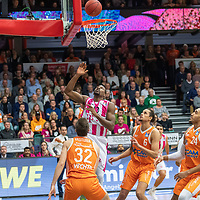 20191102 EasyCredit BBLRasta vs Telecom Basket Bonn