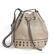 Match Bags April Shots 158