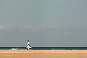 Waiting, there is always waiting when photography is concerned. A partner waits. A Photographic Timeline.