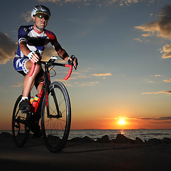 20200623: CRO, Cycling - Dami Zupi in Zadar