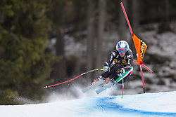19.12.2013, Saslong, Groeden, ITA, FIS Ski Weltcup, Groeden, Abfahrt, Herren, 2. Traininglauf, im Bild Werner Heel (ITA) // Werner Heel of Italy in action during mens 2nd downhill practice of the Groeden FIS Ski Alpine World Cup at the Saslong Course in Gardena, Italy on 2012/12/19. EXPA Pictures © 2013, PhotoCredit: EXPA/ Johann Groder