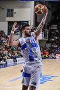DESCRIZIONE : Campionato 2014/15 Serie A Beko Dinamo Banco di Sardegna Sassari - Acqua Vitasnella Cantu'<br /> GIOCATORE : Brian Sacchetti<br /> CATEGORIA : Rimbalzo<br /> SQUADRA : Dinamo Banco di Sardegna Sassari<br /> EVENTO : LegaBasket Serie A Beko 2014/2015<br /> GARA : Dinamo Banco di Sardegna Sassari - Acqua Vitasnella Cantu'<br /> DATA : 28/02/2015<br /> SPORT : Pallacanestro <br /> AUTORE : Agenzia Ciamillo-Castoria/L.Canu<br /> Galleria : LegaBasket Serie A Beko 2014/2015