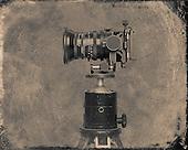 precious cameras