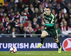 Athletic Club Bilbao v Deibar - 23 February 2019