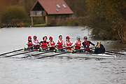 Crew: 233   W MasC 8+   Wallingford Rowing Club   WRC-CASEY<br /> <br /> Wallingford Head 2017<br /> <br /> To purchase this photo, or to see pricing information for Prints and Downloads, click the blue 'Add to Cart' button at the top-right of the page.