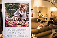 2017-06-21_Casa Marcela Book Launch Party