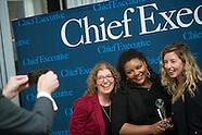 Chief Executive 2017 Corporate Citizenship Awards