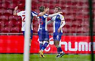 Middlesbrough v Blackburn Rovers 240121
